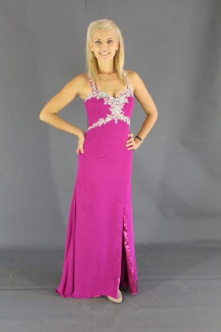 sf27rob25-soft-flowy-dresses-