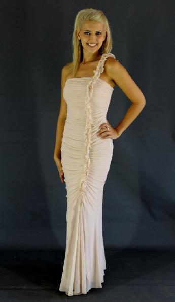 ew5s40-evening--formal-dresses