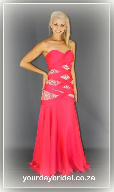 md53746-matric-farewelldance-dresses--matriekafskeidrokke-