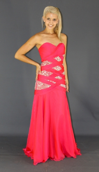 ff27746-form-fitted-long-bodice-mermaid-dresses-