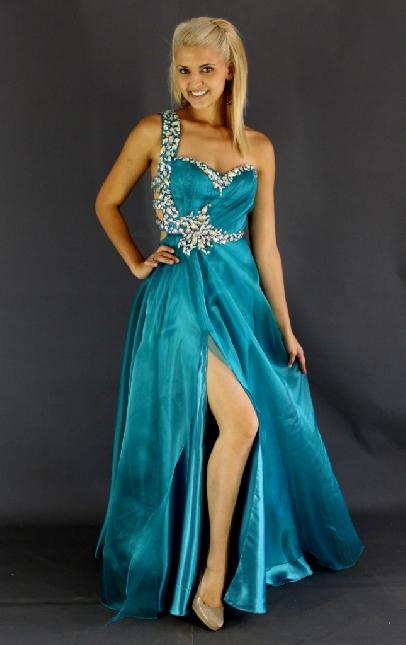 md51rob15-matric-farewelldance-dresses--matriekafskeidrokke-