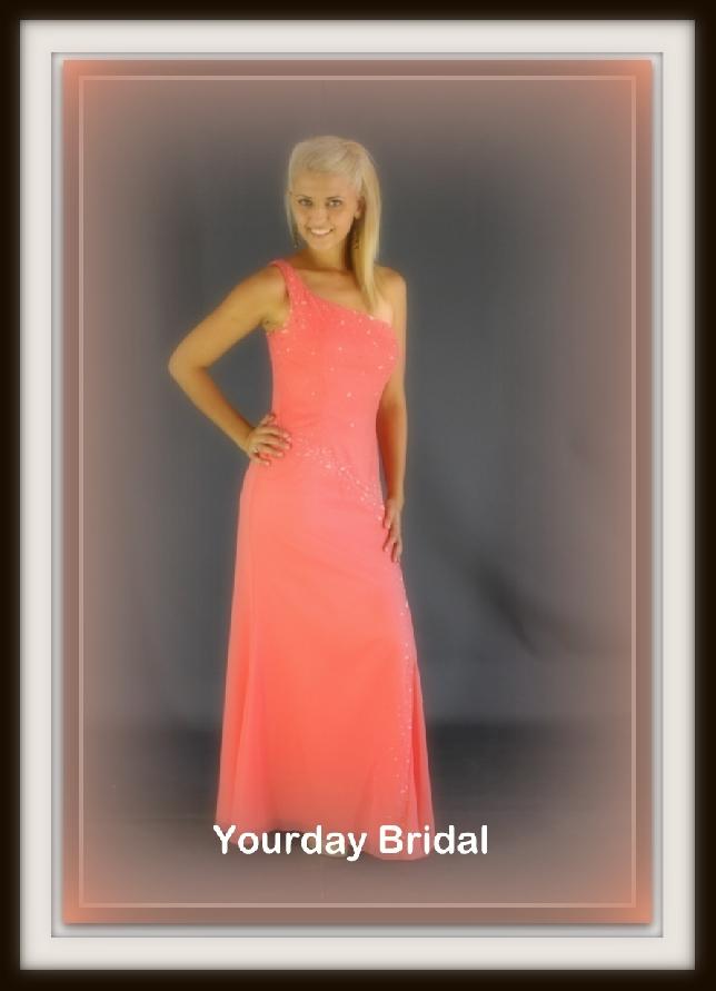 mother-of-the-bride--groom-dresses-25vanma6112800