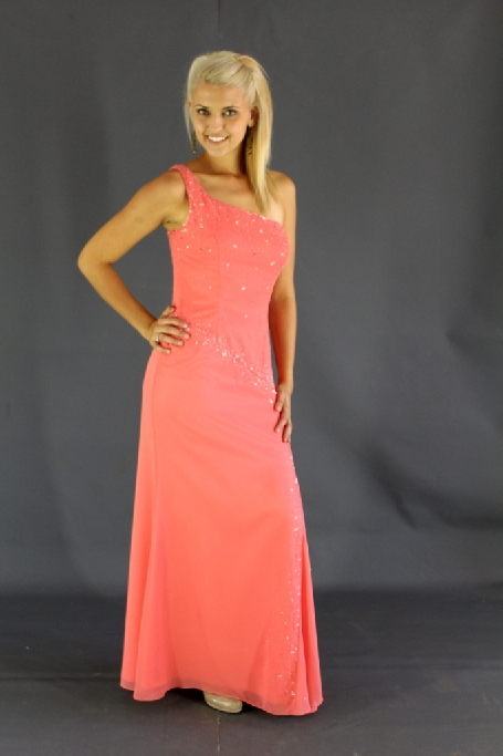 ff17vanma611-form-fitted-long-bodice-mermaid-dresses-c-