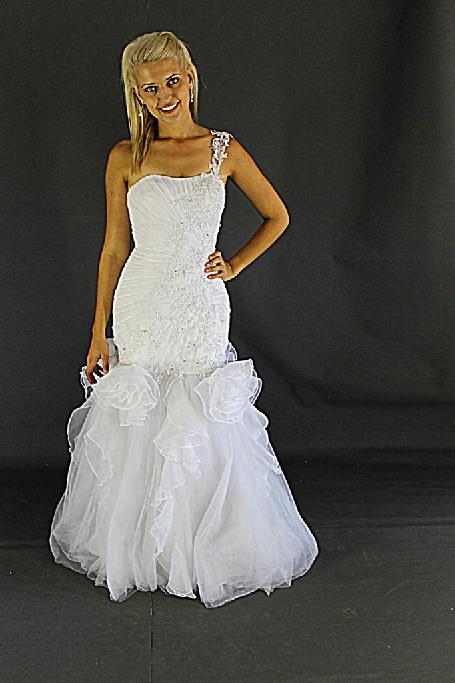 wd105yd02109-wedding-dressesgowntrourokke-