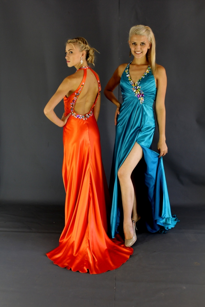 ff6372-formfitted-mermaid-dresses