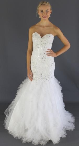 wds5ros778-wedding-dressesgownstrourokke-