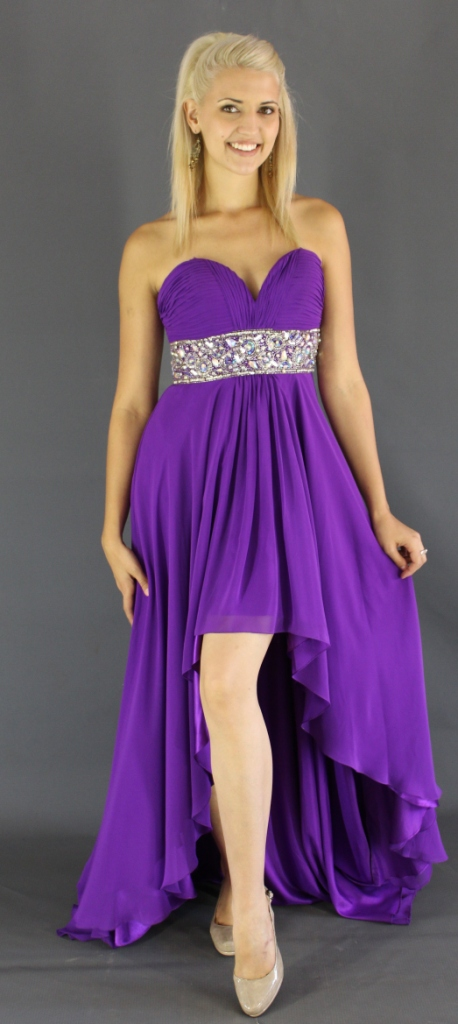 sf18659-soft-flowy-dresses-