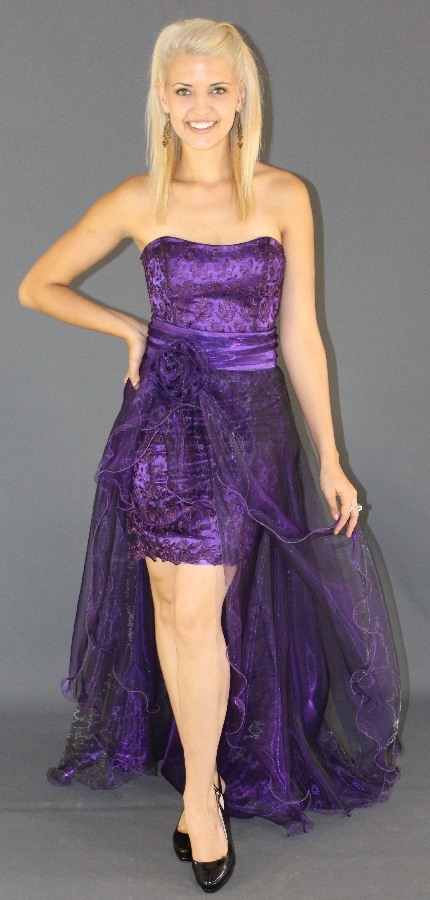 md36s37-matric-fareweldance-dresses-