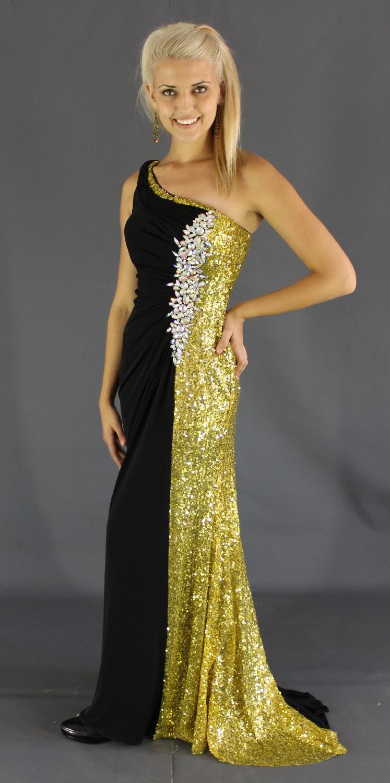ew30413evening--formal-dresses-