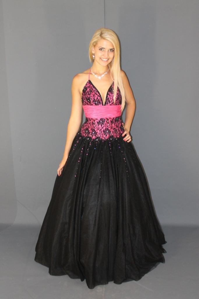 md68501-matric-farewelldance-dresses--matriekafskeidrokke-
