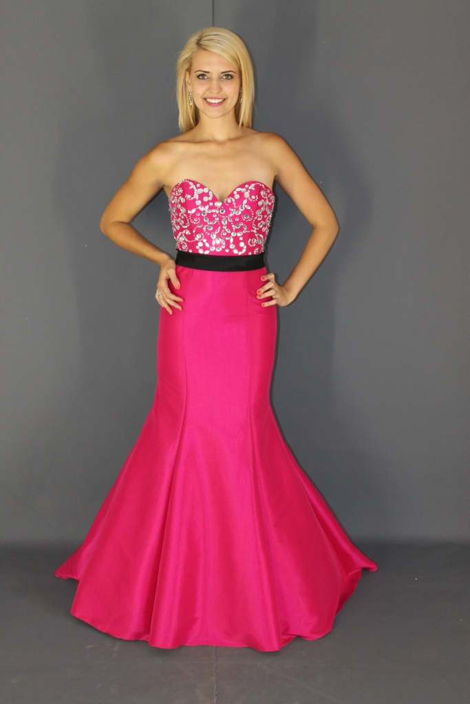 md66535-matric-farewelldance-dresses--matriekafskeidrokke-
