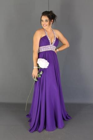 ew6388-evening--formal-dresses-