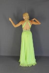 sf13403-soft-flowy-dresses-