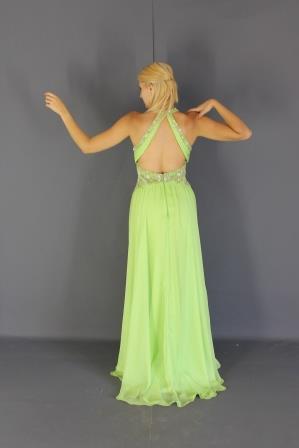 md43403-matric-farewelldance-dresses--matriekafskeidsrokke