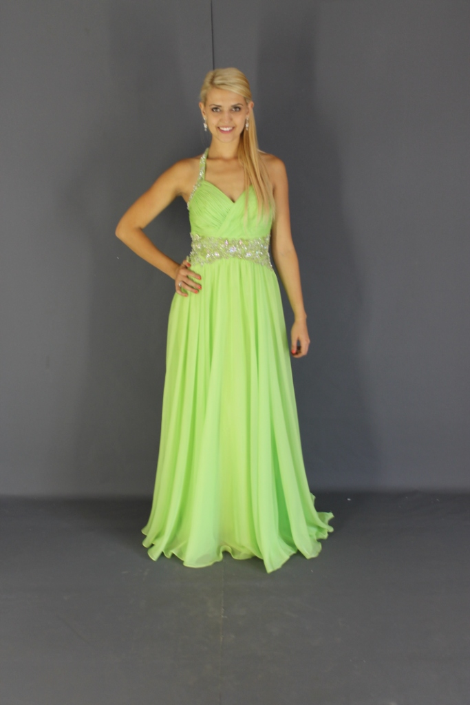 md43403-matric-farewelldance-dresses--matriekafskeidsrokke