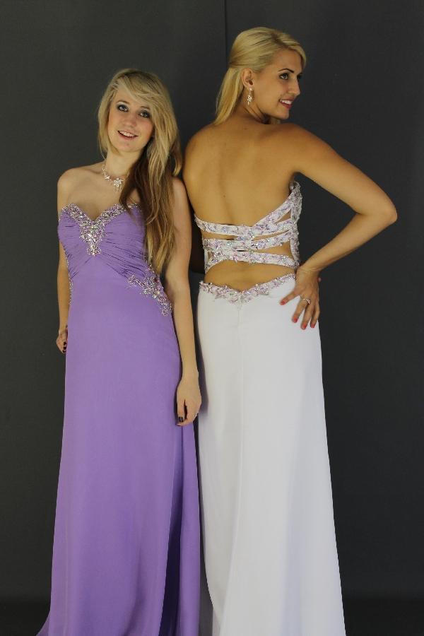md46rob7-matric-farewelldance-dresses--matriekafskeidrokke-