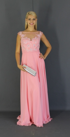 md49rob10-matric-farewelldance-dresses--matriekafskeidrokke