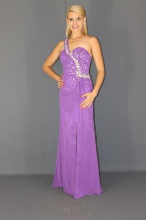 md50rob17-matric-farewelldance-dresses--matriekafskeidrokke