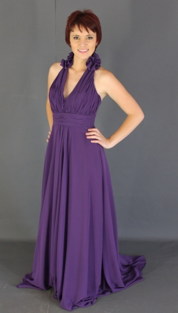 md35402matric-farewell-dressesmatriekafskeid-rokke-2020