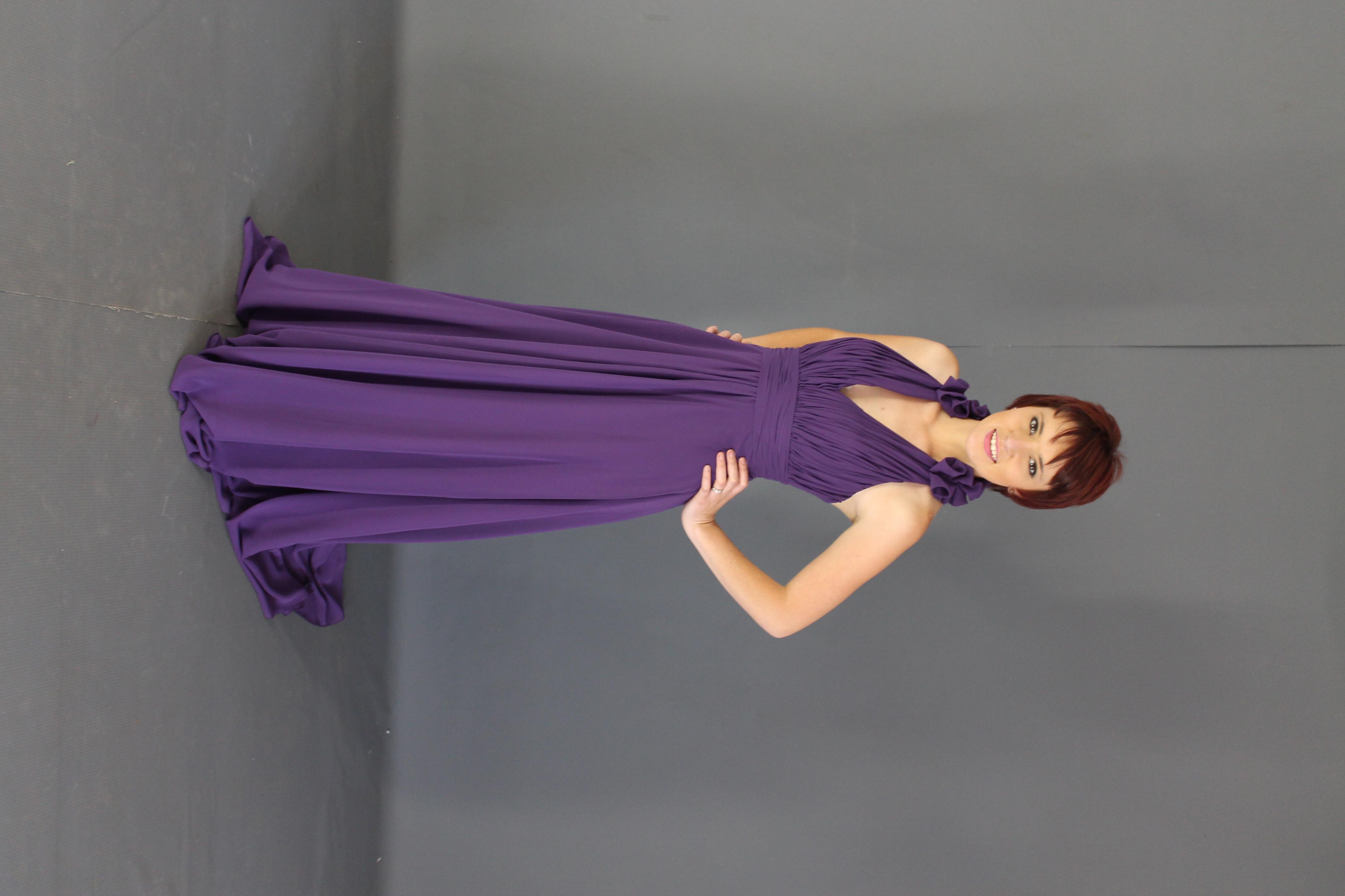 sf19402-soft-flowy-dresses-