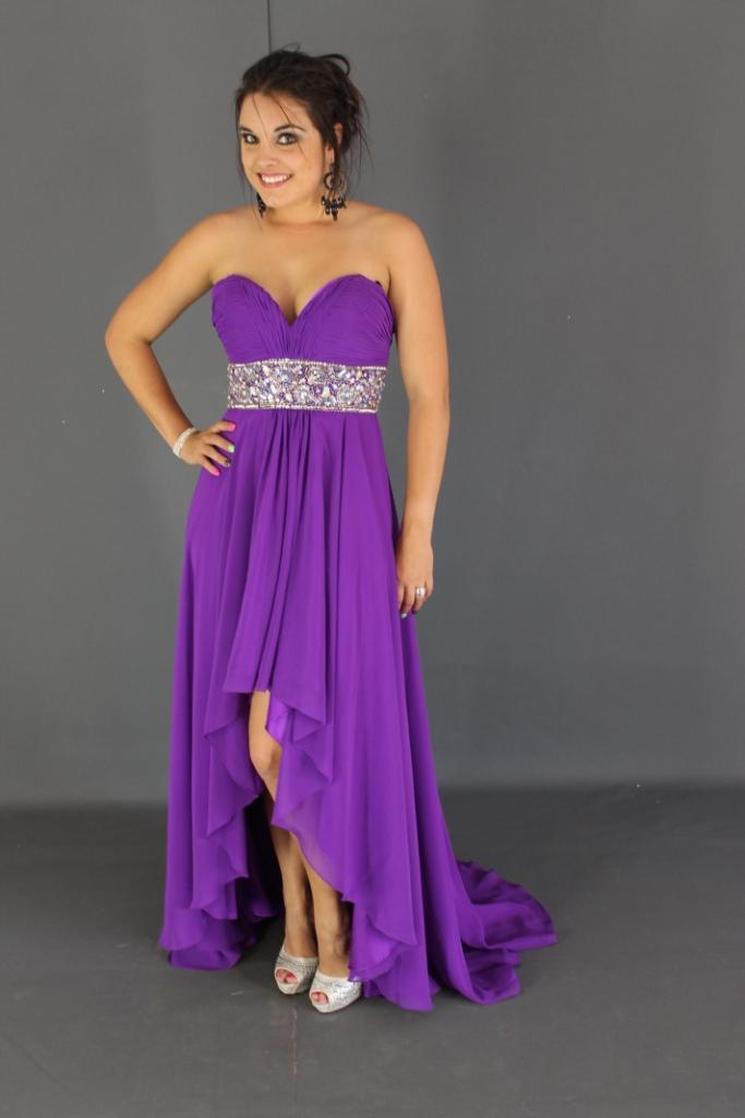 md24659-matric-farewelldance-dresses--matriekafskeidrokke-