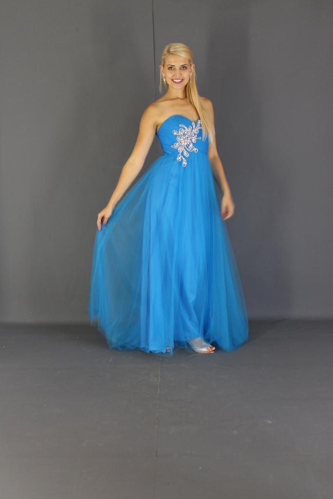 md41655-matric-farewelldance-dresses--matriekafskeidrokke-