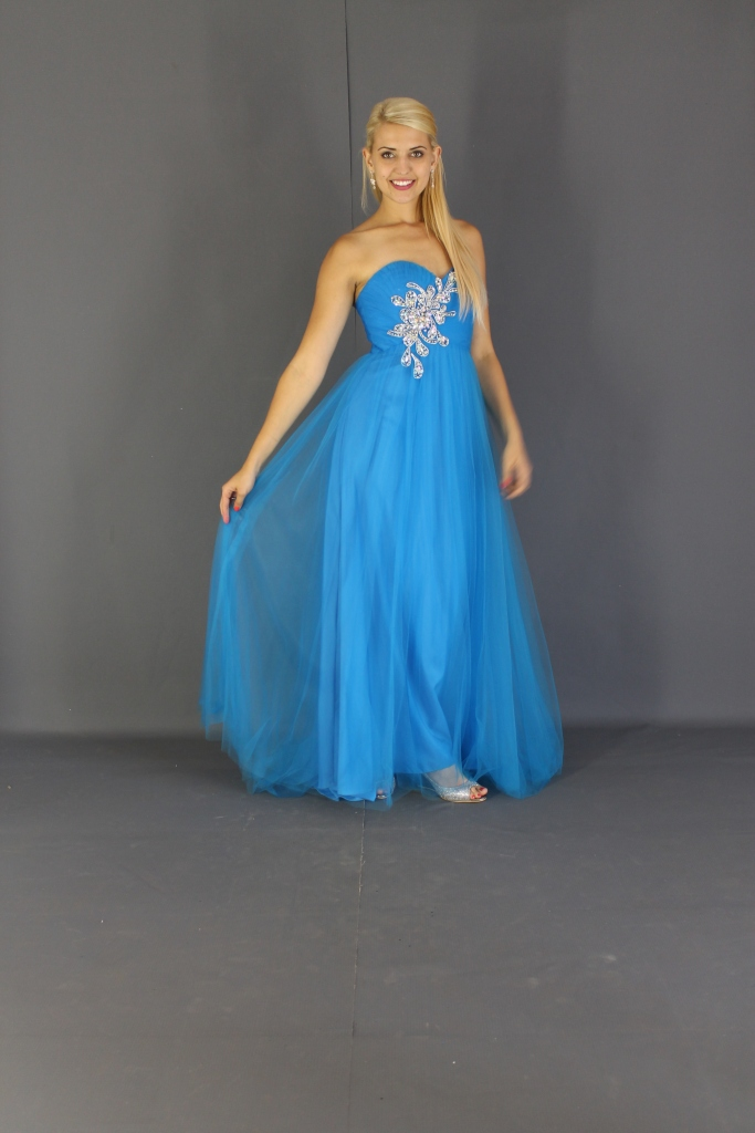 sf14655-soft-flowy-dresses