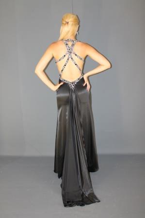 md42407-back-matric-farewelldance-dresses--matriekafskeidrokke