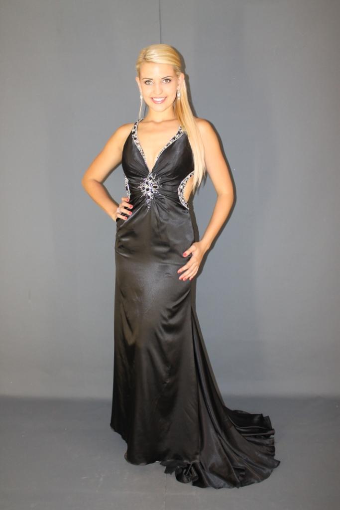 md42407-matric-farewelldance-dresses--matriekafskeidrokke