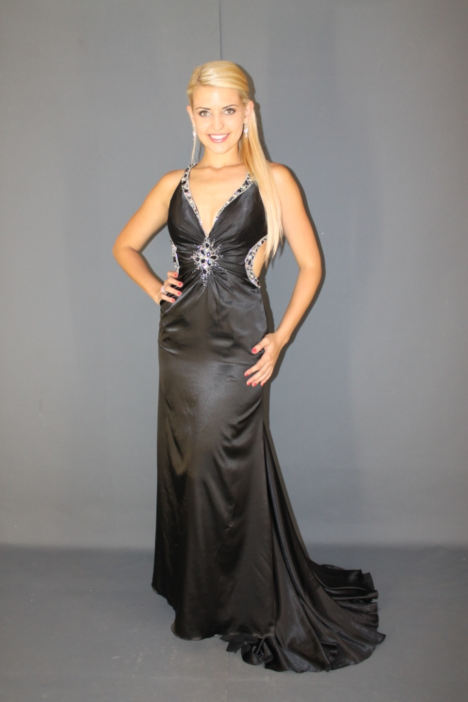 md42407-matric-farewelldance-dresses--matriekafskeidrokke
