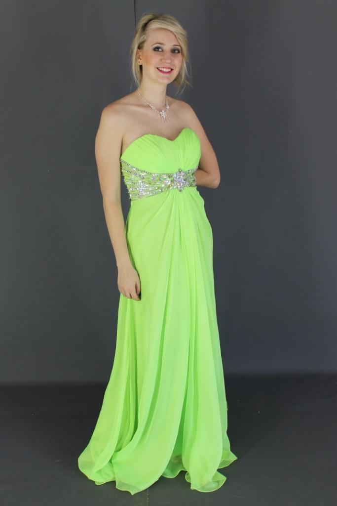 md26656-matric-farewelldance-dresses--matriekafskeidrokke-