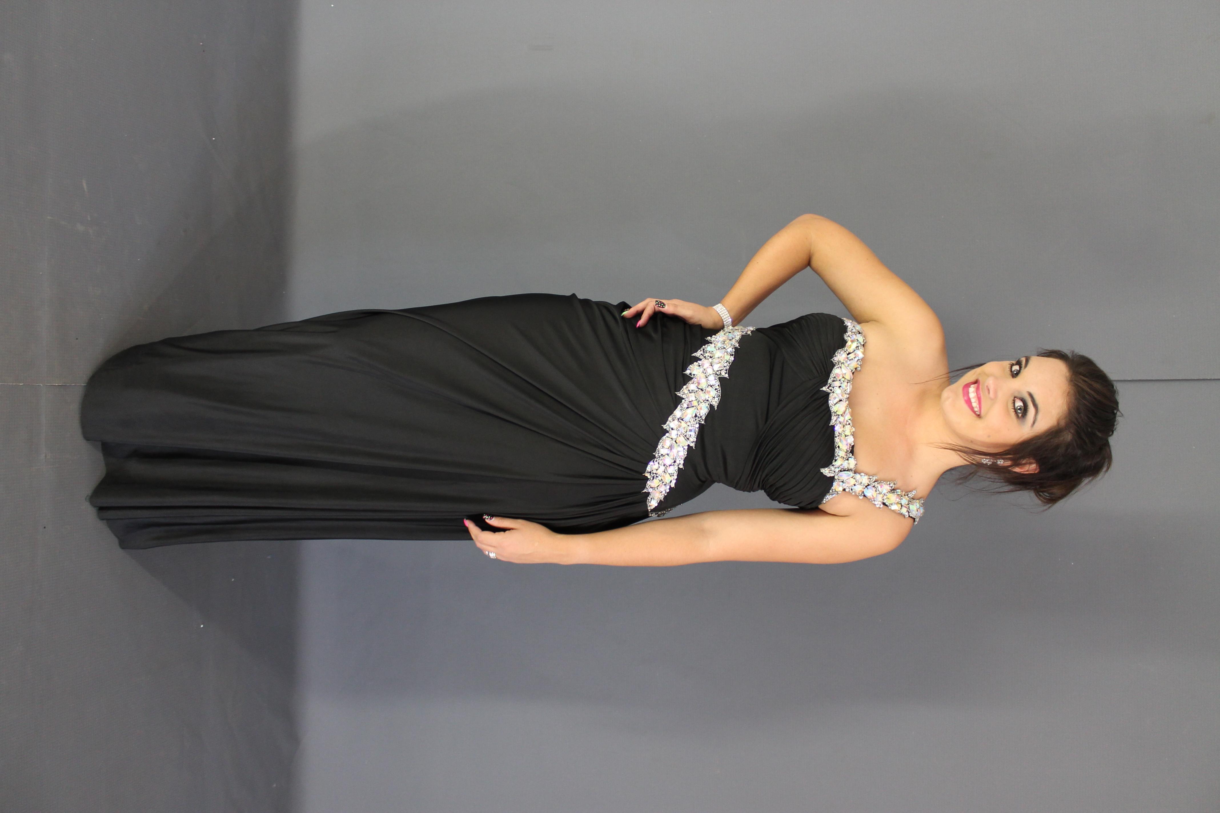 ew28385-evening--formal-dresses-