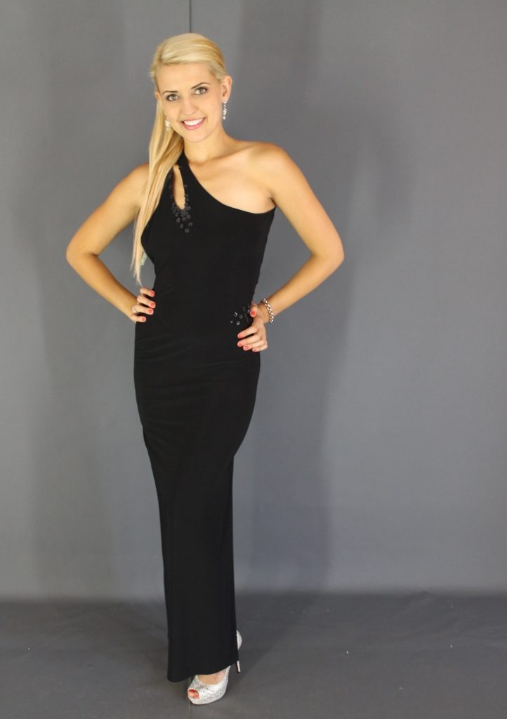 ew14s7-evening--formal-dresses-