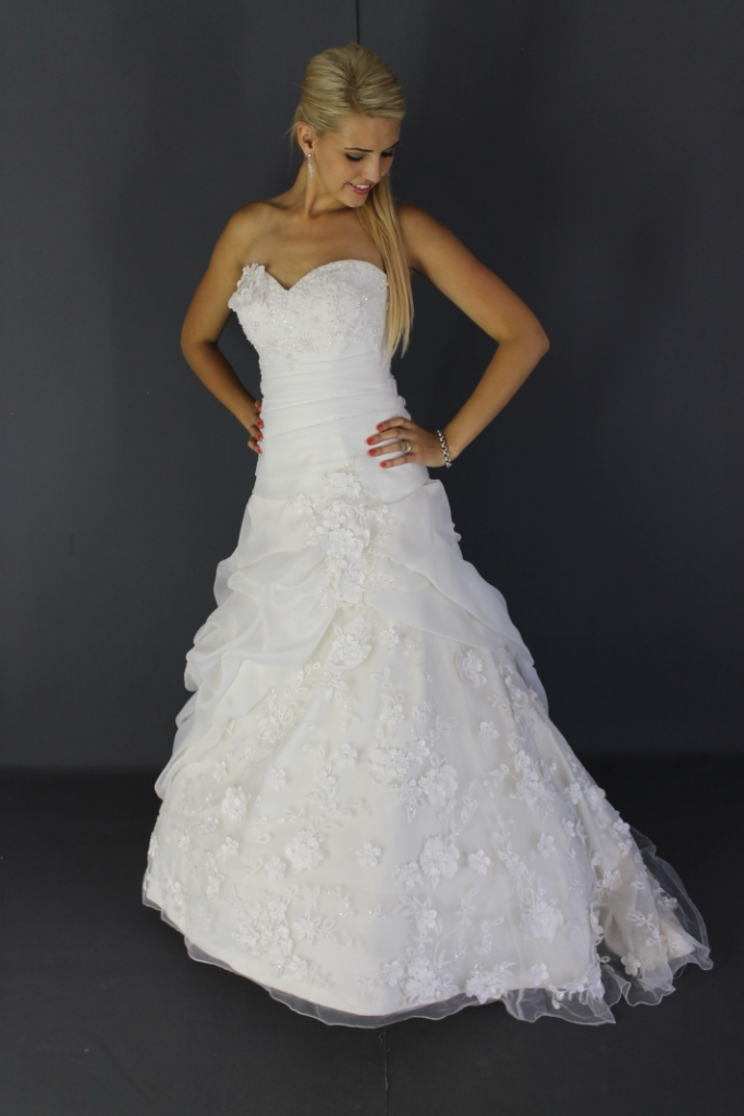 wd90ro992373-wedding-dressesgownstrourokke-