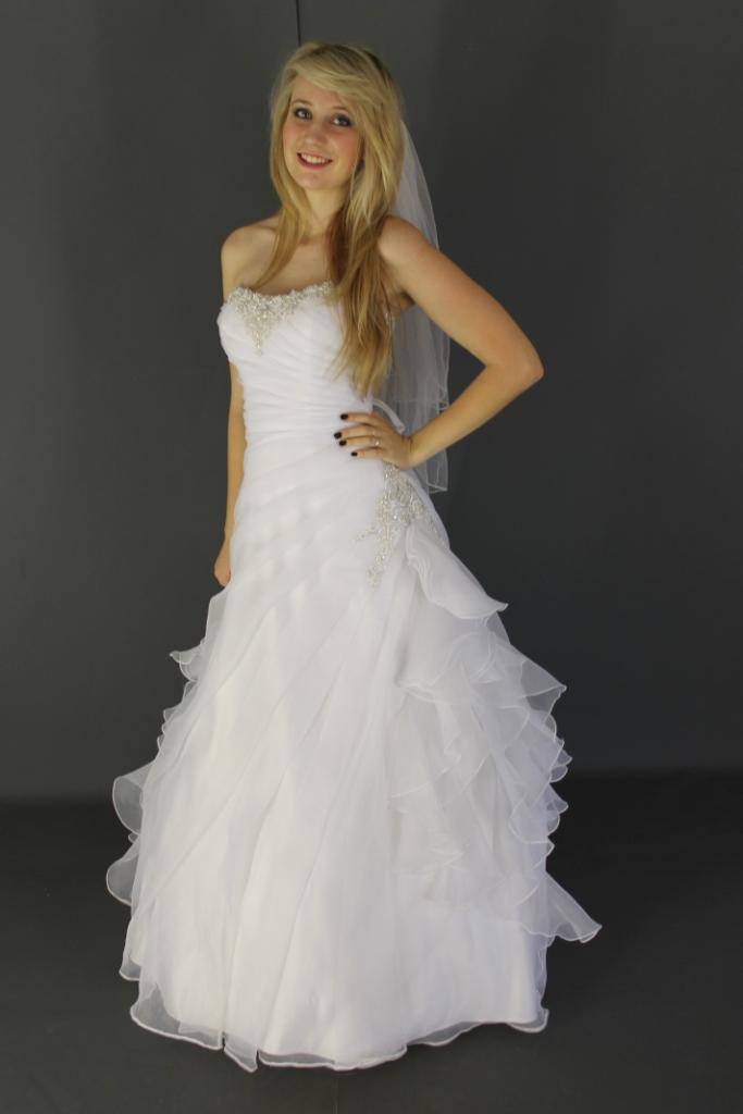wd114ft50wa3440-wedding-dressesgownstrourokke-