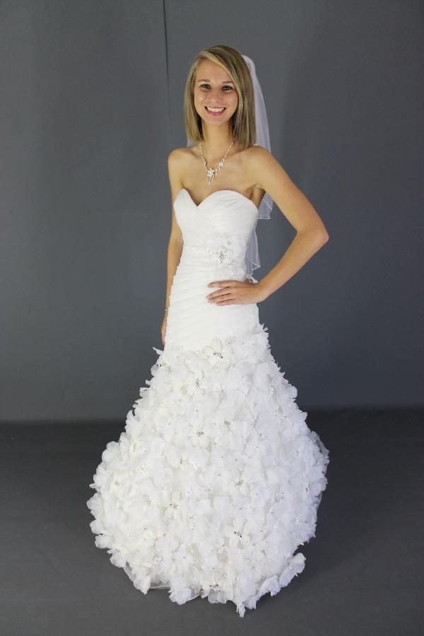 wd99rofy6468-wedding-dressesgownstrourokke-