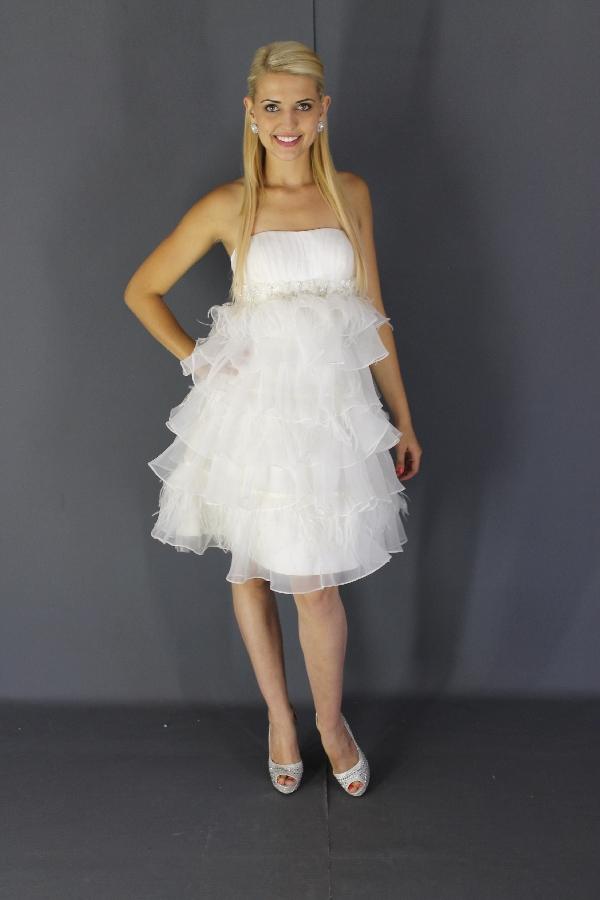 wd49ro3y224-wedding-dressesgownstrourokke-