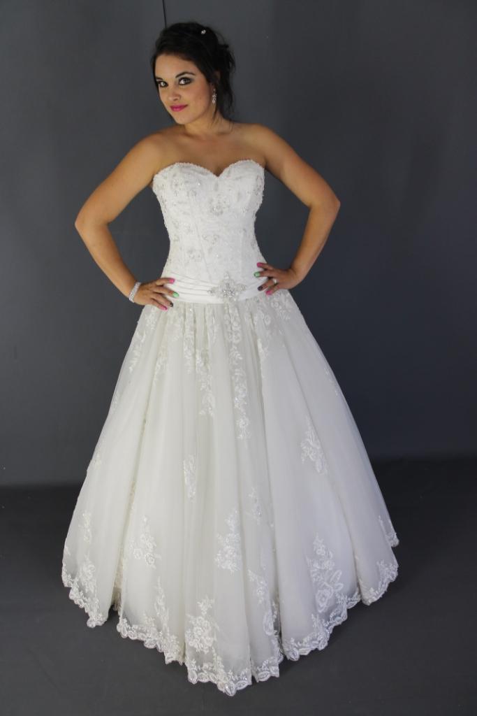 wd101rofy6210-wedding-dressesgownstrourokke-
