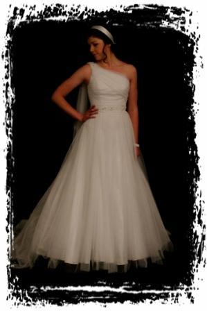 wd6ft20wc2004-wedding-dressesgownstrourokke-