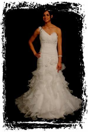 wd10ft80w00414-wedding-dressesgownstrourokke-