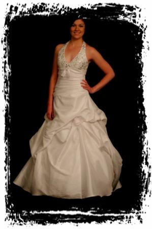 wd72ft30wa0117-wedding-dressesgownstrourokke-