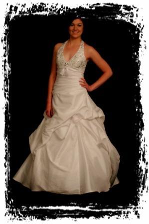 wd72ft30wa0117-wedding-dressesgownstrourokke-