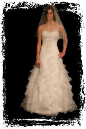 wd71rom1020-wedding-dressesgownstrourokke-
