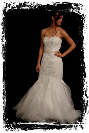 wd72d20wa2100-wedding-dressesgownstrourokke-