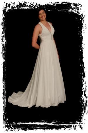 wd89ro982272-wedding-dressesgownstrourokke-
