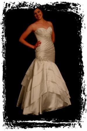wd55ro10309-wedding-dressesgownstrourokke-