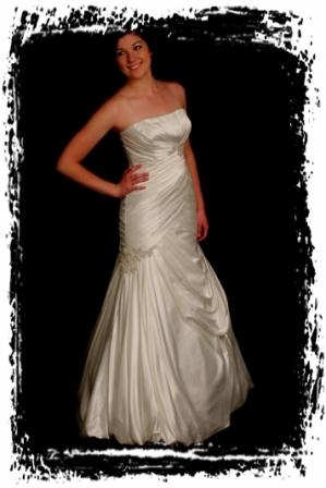 wd56y10345-wedding-dressesgownstrourokke--