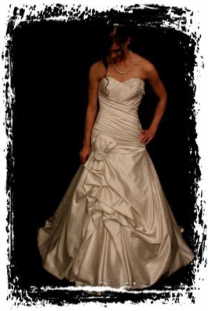 wd57ro992003-wedding-dressesgownstrourokke-
