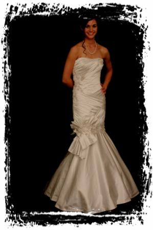 wd53ro992511-wedding-dressesgownstrourokke-