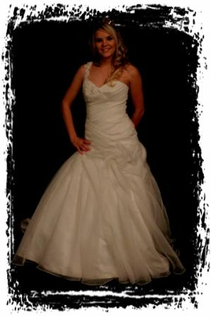 wd83ro10722-wedding-dressesgowntrourokke-